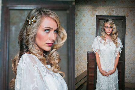 Liz-Washer-Blonde-wedding.jpg