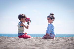 Sam-Kids4.jpg