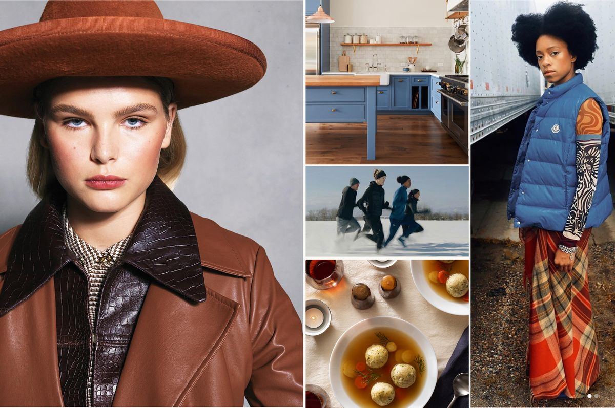 Fall, Ennisinc, fallfashion, winter, food, stylists, props, makeup and hair, food stylist, Interiors, styling agency