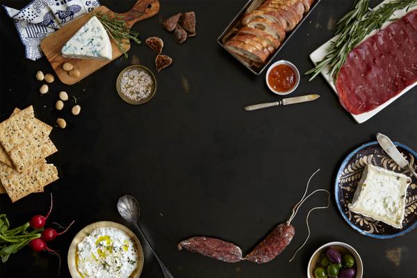 lkd_meat_cheese.jpg
