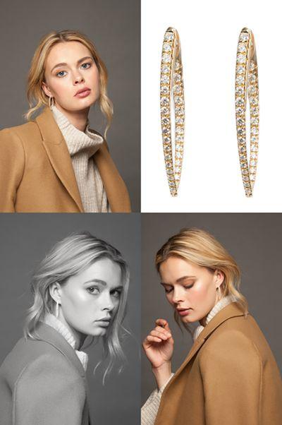 Kacie-jewelrey4.jpg