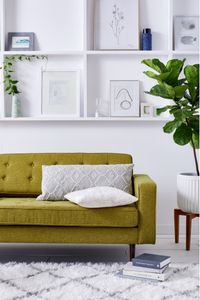 Styling by Amy Lipnis for Homesense. Photography by KRAUTH Photo  Photo credit: www.krauthphoto.com