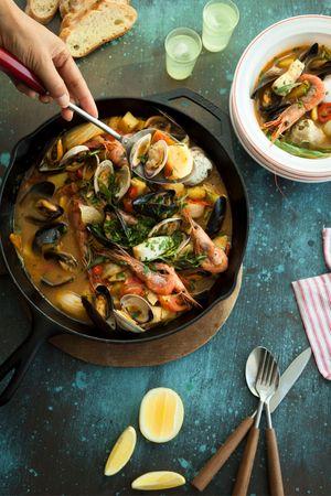 lkd_seafood_stew.jpg