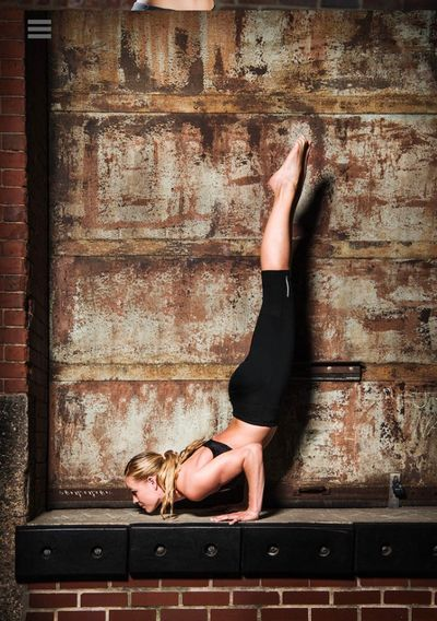 Erica-fitness6.jpg