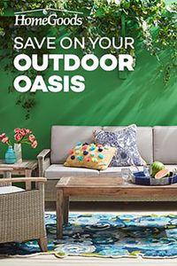 Beth-outdoorOasis.jpg