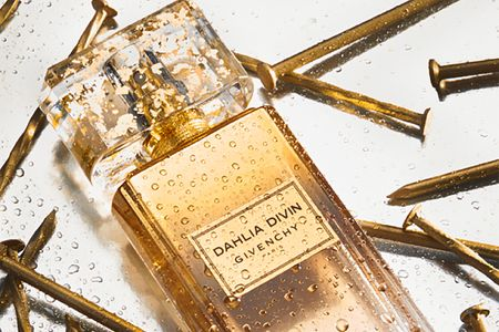 Whitney-Givenchy.jpg