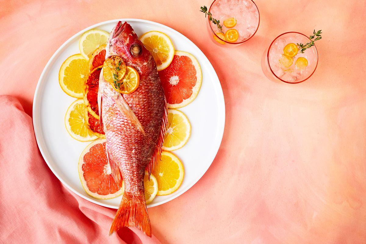 Watercolor-fishhorizontal.jpg