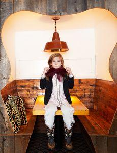 Lizzy-Babiekins3.jpg