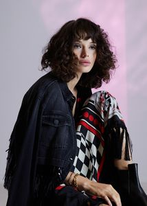 AlexD-Pinko To Twinset Back On Gilt With New Fall Styles D2 3127.jpg