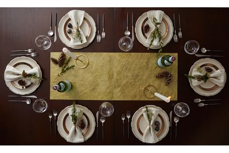 Prop  and Interior Styling by Alethia Weingarten for Nestle Ready Refresh.
