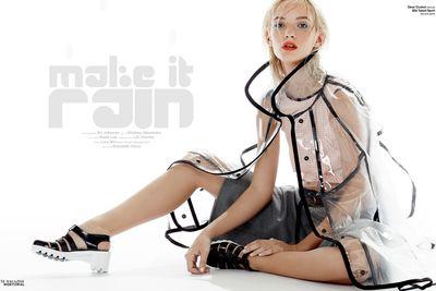 Whitney-Rain1.jpg