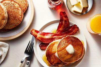 lkd_pancakes.jpg
