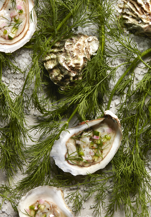 LauraD-Oysters-Dill.jpg