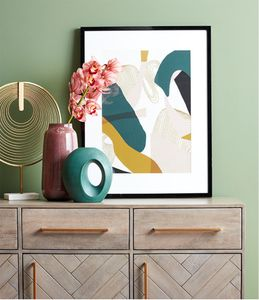 Interior and Prop styling by Beth Wickwire for HomeGoods. Photography by Jared Kuzia.  Photo credit: http://www.jaredkuzia.com/