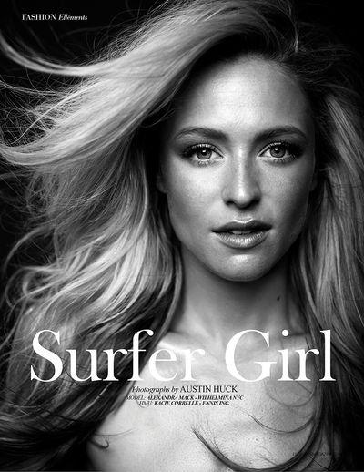 Kacie-SurferGirl1crop.jpg