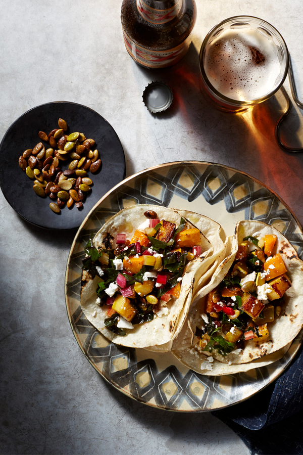 lkd_squash_tacos.jpg