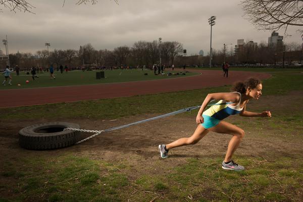 7Alethia-Nike4.jpg