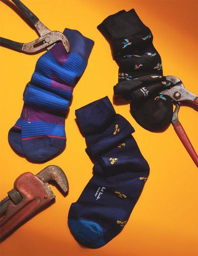 Whitney-Socks1.jpg