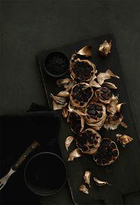 Erin-Garlic.jpg