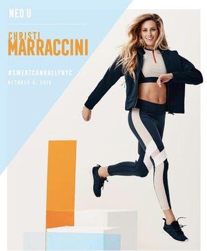 Erica-CMarraccini2.jpg
