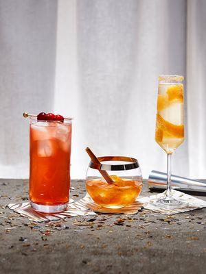 Sierra-CocktailsKellers.jpg