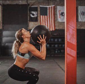Erica-fitness11.jpg