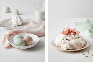 Monica-Pavlova-Eggs.jpg