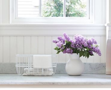 Beth-Lilacs.jpg