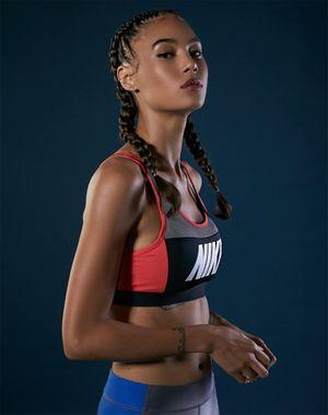 Erica-Nike1.jpg