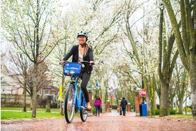 Erica-bluebike6.jpg