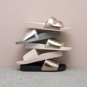 S18_KEDS_Bliss_Sandals-1.jpg