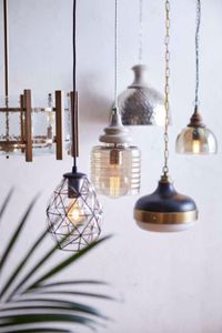 Prop and Interior styling by Amy Lipnis for HomeSense.