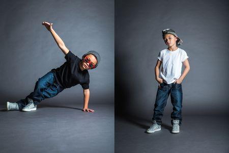 Lori-Greene-Kids.jpg