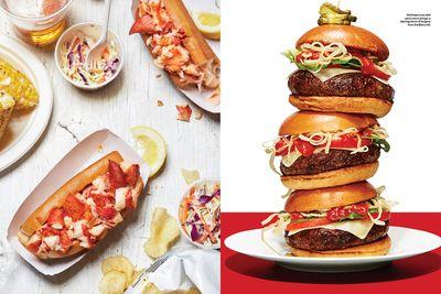 Monica-Lobster-burger.jpg