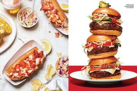 Monica-Lobster-burger.jpg