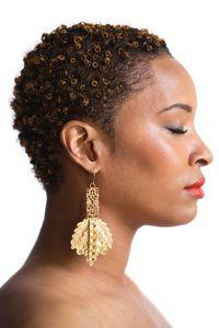 makeup & hair @lizwashermakeup    Photo: @michellegirardphoto