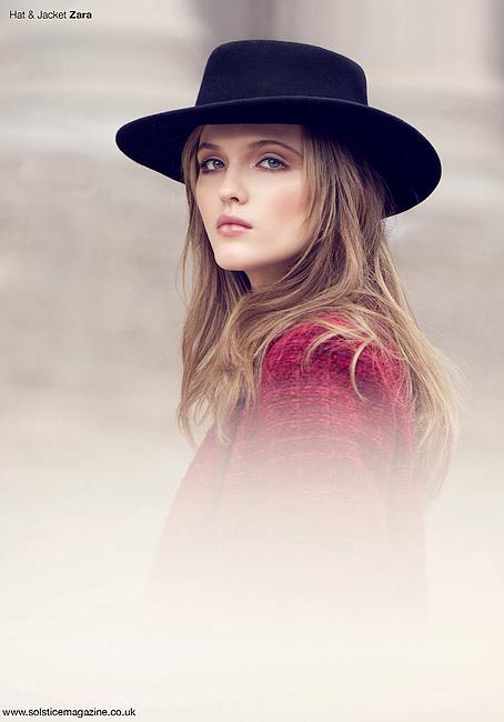 Taylor-Soltace5a.jpg