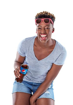 Mel-EricGilbert-Pepsi3.jpg