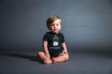 Lori-Greene-baby.jpg