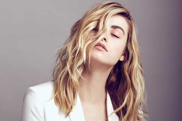 Mel-HairStolks1.jpg