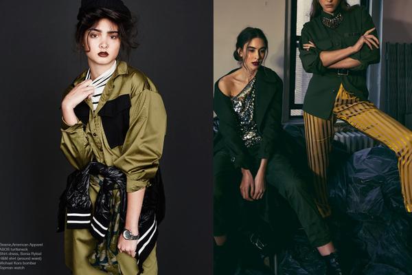 Sam-Fashion9.jpg