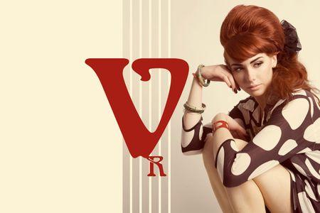 Michael-Albor-Hair-Loft-Salon.jpg