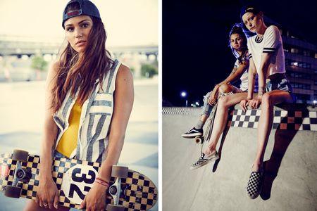 Taylor-Greeley-lifestyle-stylist.jpg