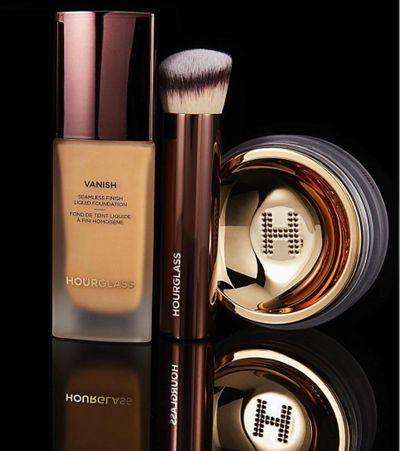Bailey-Cosmetics.jpg