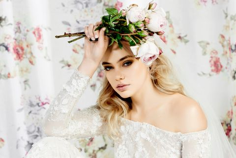 bridal makeup noosa