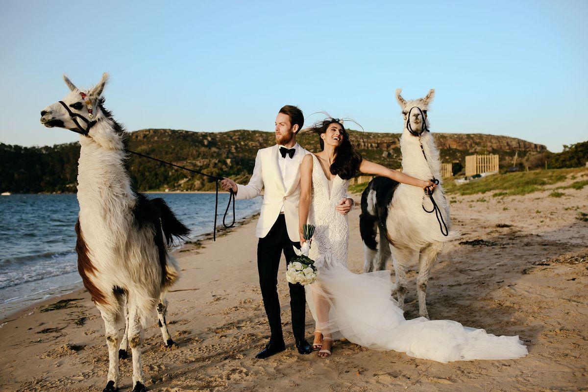 Bridal makeup sydney , natural hair & makeup.