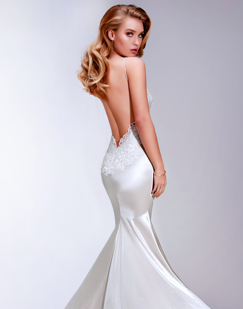 Gemeli Power Photoshoot , bridal gowns & evening wear.