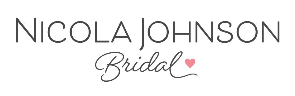 Nicola Johnson Bridal