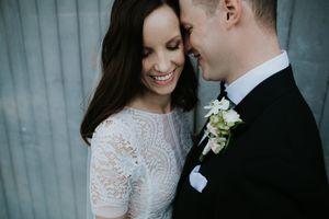 Sydney makeup artist.  sydney bridal makeup & hair.