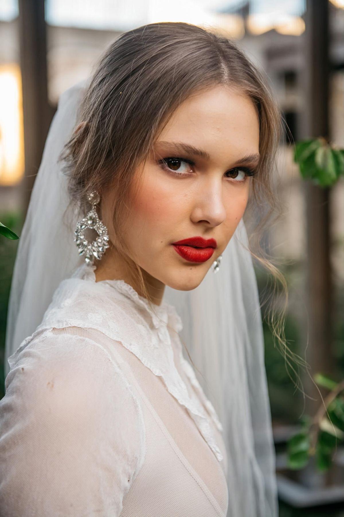 makeup artist Noosa